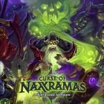 【ハースストーン】アドベンチャー「ナクスラーマス(NAXRAMAS)」 入手可能カード一覧(全30種)