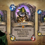 Dr-Boom-Heathstone