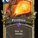 Pyroblast (1)