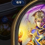 priest-hearthstone