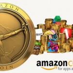 【ハースストーン】今月の月末Amazonコインセールは無いの?「セール無いなら来月の実装までに先行購入間に合わないかもしれん」