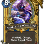 Al'AkirtheWindlord