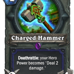 Charged_Hammer