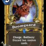 Doomguard