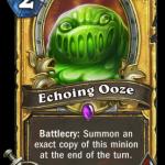EchoingOoze