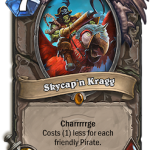Skycap'n_Kragg