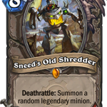 Sneed'sOldShredder