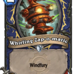 WhirlingZap-o-matic
