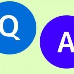 【ハースストーン】Q&A:アドベンチャー課金しようと思うけど、アドベンチャーのノーマルなら基本デッキでも戦える?