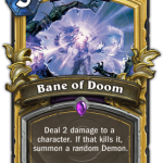 BaneofDoom