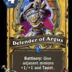 DefenderofArgus