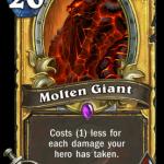 MoltenGiant