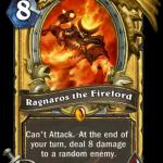 RagnarostheFirelord