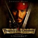 【ハースストーン】海賊って恵まれてないよね ⇒ 「次のパックで海賊王とか来たりなwww」 ⇒ ジョニー・スパロウ!?