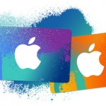 market-itunes-gift-cards