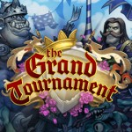 13028-hearthstone-expansion-announced-the-grand-tournament