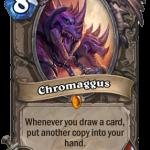 Chromaggus