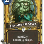 IronbeakOwl