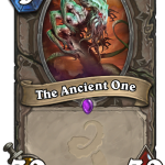 Ancient-One