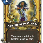 NorthshireCleric