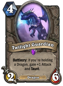 Twilight_Guardian