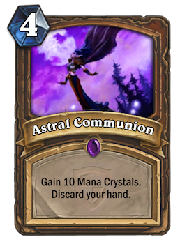 Astral_Communion
