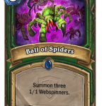 Ball_of_Spiders