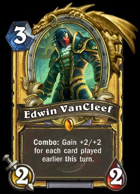 EdwinVanCleef