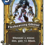 FlesheatingGhoul