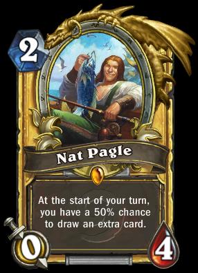 NatPagle