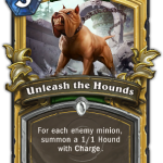 UnleashtheHounds
