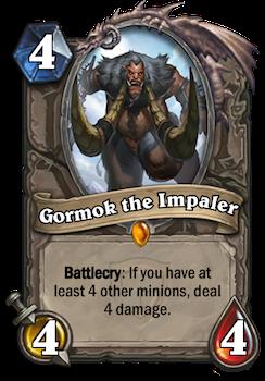 Gormok_the_Impaler