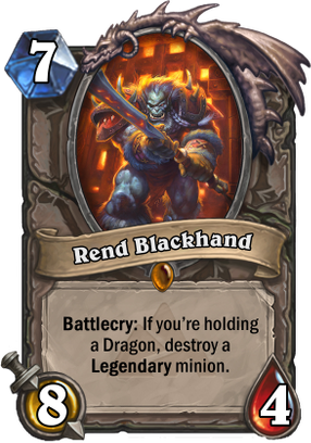 RendBlackhand