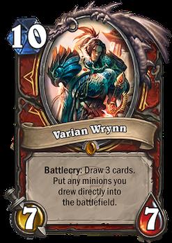 Varian_Wrynn