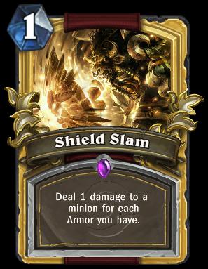 ShieldSlam