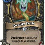 Deadly_Fork