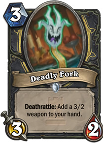 Deadly_Fork