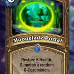 MoongladePortal