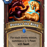 protect-the-king