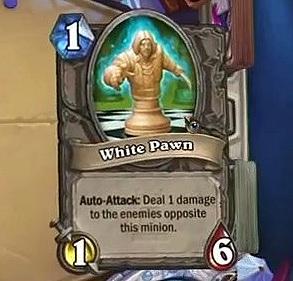 whitepown