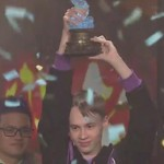 blizzard-blizzcon-hearthstone-pavel-world