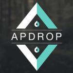 apdrop-profile_image-d9fa225bd33cb160-300x300