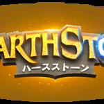 logo-small-a8e44fa32367056e230f1b8d290b627e2b509dc1d624f4a3b350f5a105f8742a1294d24a279a0e589c0e84fa102f3c6178a3e7389b449ca36acf2057773f18ea