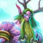 druid (1)